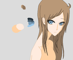 APH OC Kholovia [Updated Looks] by Rin-Suzaku