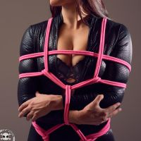 The Suit by NFGphoto