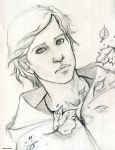 Kvothe__sketch__face by MartAiConan