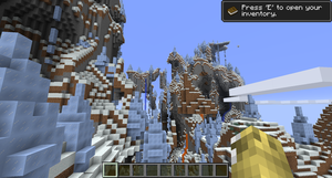 1.7 Amplified Ice Plains by mikadoboy82