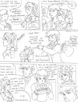 YJ:iS5- Halloween comic pg 05 by BobsCookie