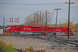 IRR Dalton Crossing 0149 10-22-12 by eyepilot13
