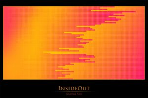InsideOut by Aetas1