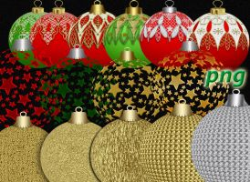 Christmas png by roula33