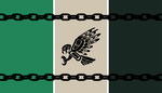Aztec Empire Flag by Upvoteanthology