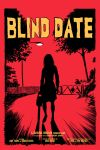 Blind Date poster by Vulture34