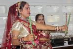 Typical Bollywood Dance by EloTheWhiteRabbit