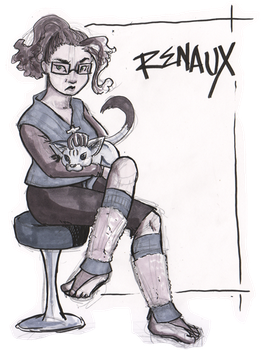 Renaux by Tough-Luck