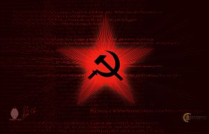 communism v03 by ribot02