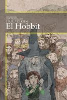 El Hobbit by Anubis-007
