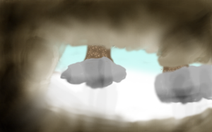 cave 2 by pengirl389265
