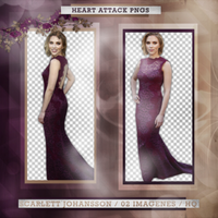 +Photopack png de Scarlett Johansson. by MarEditions1
