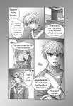 APH-These Gates pg 131 by TheLostHype