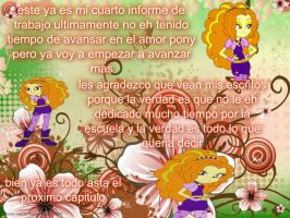 Mi trabajo 4 by Rainbow-Liz