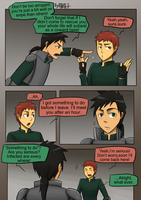 L4D2_fancomic_Those days 124 by aulauly7