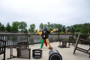 Colossalcon 2013 Discord 02 by WesternVagabond