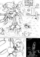 Page 9 comix N FR by RaianOnzika