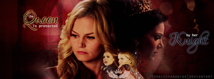 Swanqueen | TL by theniceparadise