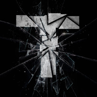 [TEXTEFFECT] Shattered Glass by Jack-GFX