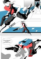 TCR - Page 2 by sonictheunknown