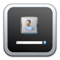 Windows Remote Desktop Icon by flakshack