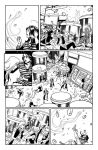 DOCTOR WHO: THE TENTH DOCTOR YEAR TWO #2 page#15 by eloelo