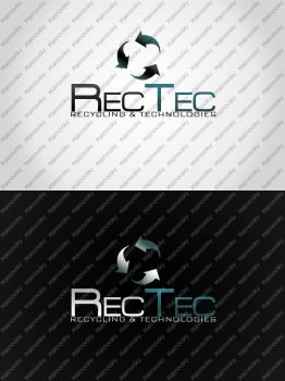 RecTec by Malinovsky