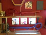 Kill La Kill - Scissor Blade Gallery by Mauricechief