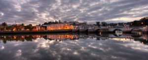 tavira by seyat
