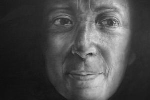 Mother by LuisSanchez
