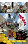 The Reaper Page 2 by powerbomb1411