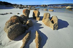 Stone Circle by argopete
