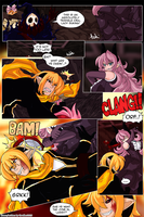 heartcore:. chp 02 page 50 by tlwelker