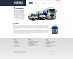 [2012] Carmax-transport.pl by frankeloff