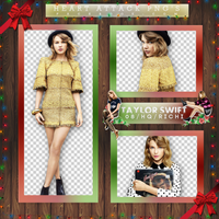 Photopack Png Taylor Swift 57 by Ricardo-Swift22