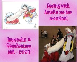 AWA 2007 Fun - Artist Included by guardian-of-moon