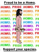 HOMO. PRIDE by Jap-Lover
