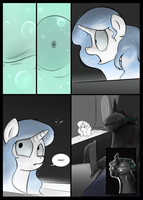MLP Legacy - Page 3 by Solar-Wanderer