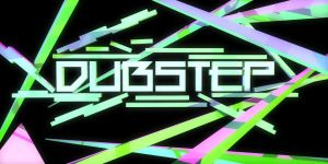 Dubstep by Core675