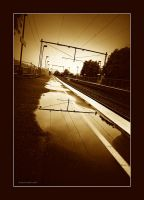 downpour by nains