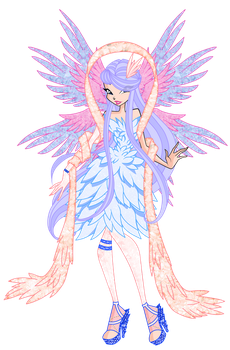 Musa Angelix 2D by Winx-Rainbow-Love