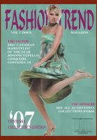Magazine Cover Design_2 by yashmeet135