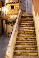 steps in italy by rayxearl