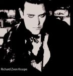R Is For Richard Kruspe by DG by ScholleLiebeFC