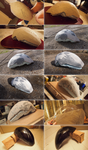 Zer0 - How I Made the Helmet by gpfunk