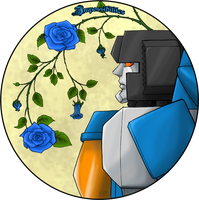 Flora_Thundercracker by eabevella
