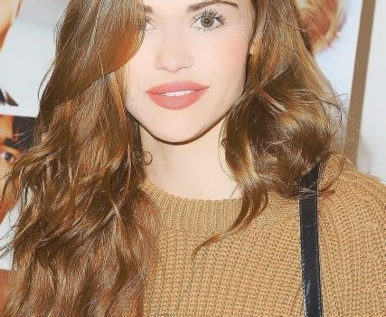 HOLLAND RODEN by lovebounce