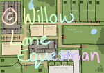 Stable Map Auction by WillowLaneEquestrian
