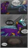 ToSL Page 11 by Eyenoom