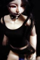 L'Domestique d'Inanna 06 by TruType-Doll